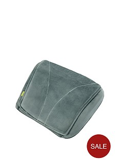 homedics-sp-22h-gb-multi-purpose-shiatsu-massage-pillow
