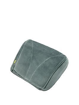 Homedics Sp22HGb MultiPurpose Shiatsu Massage Pillow