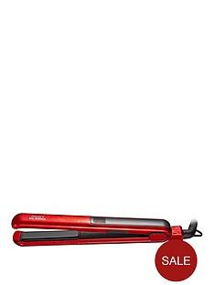 nicky-clarke-nss225-desired-straighteners