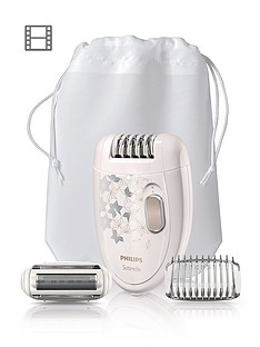 philips-hp642302-satinelle-epilator