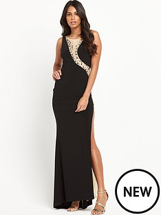 forever-unique-juniper-embellished-maxi-dress