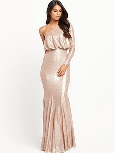 forever-unique-tempest-one-shoulder-maxi-dress
