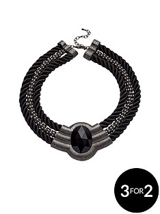 rope-weave-large-jewel-choker