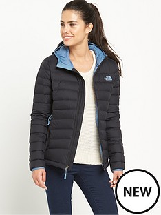 the-north-face-mistassini-hooded-jacket
