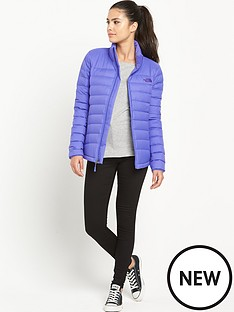 the-north-face-the-north-face-mistassini-jacket
