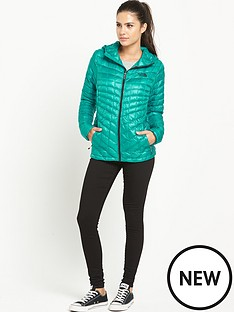 the-north-face-the-north-face-hooded-thermoball-jacket