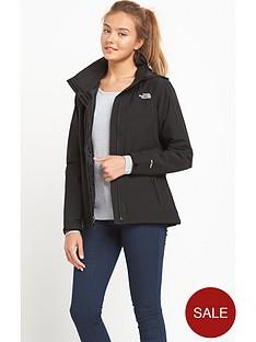 the-north-face-sangro-jacket