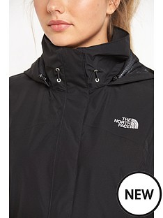 the-north-face-the-north-face-sangro-jacket
