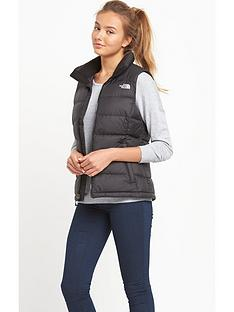 the-north-face-nuptse-gilet