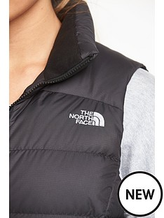 the-north-face-the-north-face-nuptse-gilet