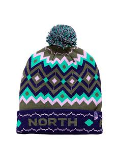 the-north-face-the-north-face-tuke-hat