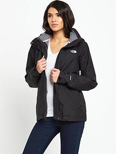 the-north-face-the-north-face-3-in-1-jacket