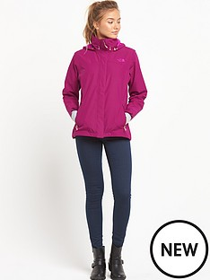 the-north-face-the-north-faceampreg-sangro-jacket