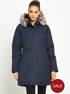 the-north-face-the-north-face-arctic-parka
