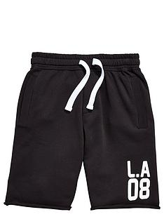 demo-la-sweat-short