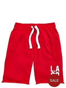 demo-la-sweat-short