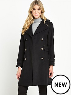 v-by-very-military-coat