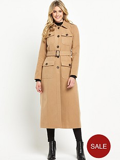 v-by-very-70s-maxi-coat