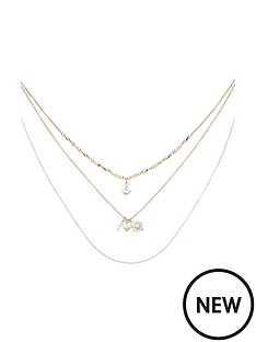 oasis-oasis-multi-row-necklace