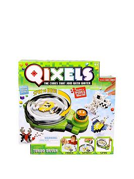 qixels-qixels-turbo-dryer