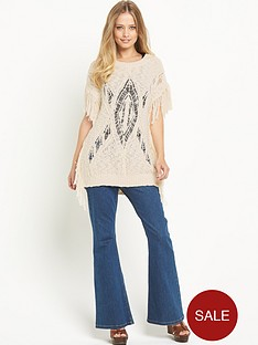 south-crochet-boho-tunic