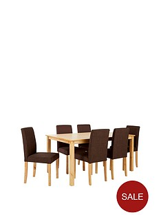 new-primo-with-6-fabric-chairs