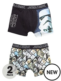 star-wars-boys-star-wars-boxers-2-pack