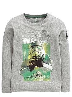 star-wars-boys-stormtroopernbsplong-sleeve-top