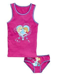 disney-frozen-girls-vest-and-briefs-set-2-piece