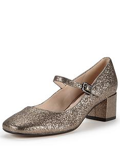 clarks-chinaberry-pop-mary-jane-shoe