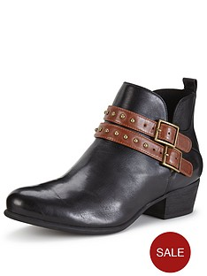 clarks-langdon-folly-double-strap-western-ankle-boot