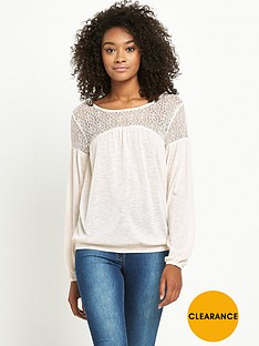 south-lace-yoke-topnbsp