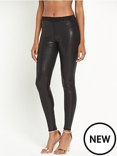 v-by-very-tall-sequin-legging