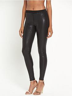 v-by-very-tall-sequin-leggings