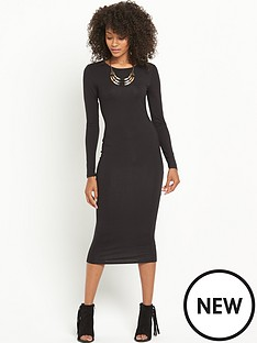 south-ls-midi-dress