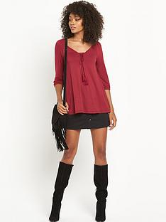 south-tassle-front-jersey-topnbsp
