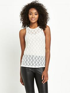 v-by-very-sheer-lace-vest