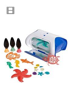 3d-magic-3d-maker