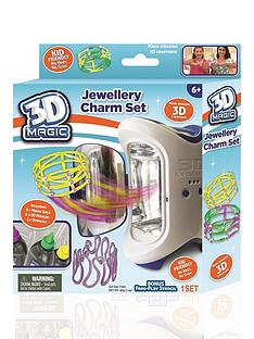 3d-magic-3d-magic-mega-jewllery-charm-pack