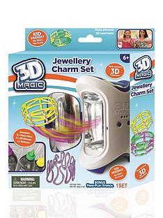 3d-magic-mega-jewllery-charm-pack