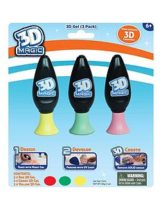 3d-magic-gel-refill-pack