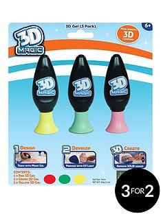 3d-magic-gel-refill-pack