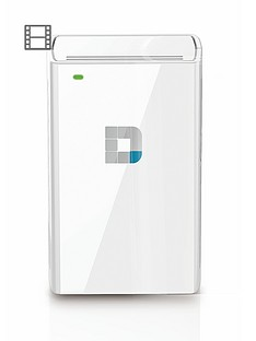 d-link-dap1520b-wireless-ac750-dual-band-range-extender-white