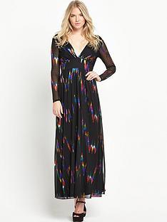 v-by-very-disco-maxi-dress