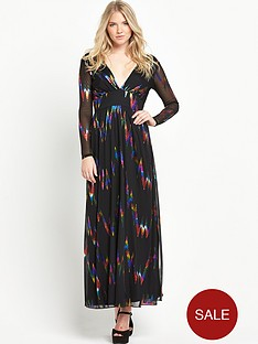 v-by-very-disco-maxi-dress