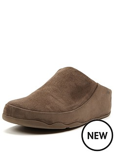 fitflop-goghnbspmoc-slip-on-shoenbsp
