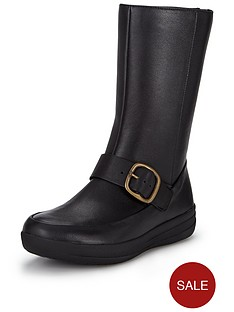 fitflop-ff-luxtrade-biker-boots