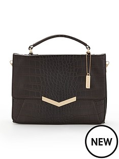 glamorous-vintage-style-crossbody-bag