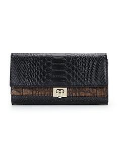 glamorous-purse