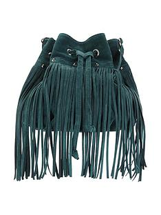 glamorous-fringe-duffel-bag